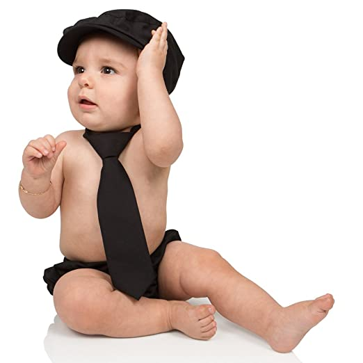 1272e246ae5 Amazon.com  juDanzy Baby Boys Gift Box Cabbie hat Set  Clothing