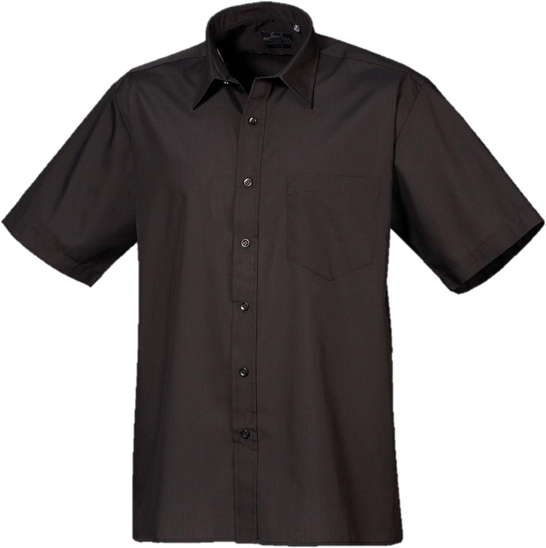 mens long sleeve sleeved shirt collar 2xl 3xl 4xl 5xl 6xl 7xl 8xl
