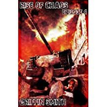Rise of Chaos 4