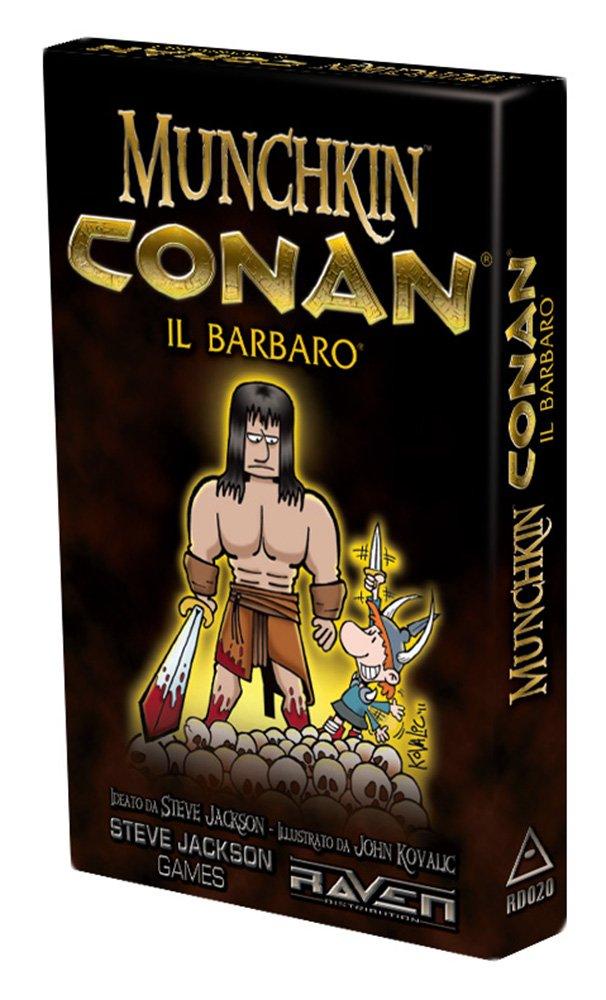 Desconocido Ordenador educativo (versión en Italiano): Amazon.es: Juguetes y juegos