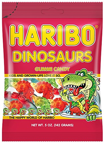 haribo-dinosaurs-candy-5-ounce-pack-of-12
