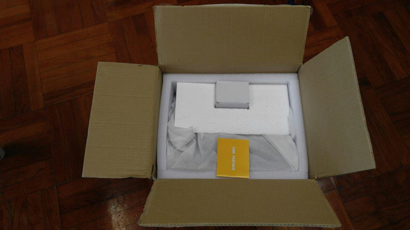 KAIHE-BOX Automatic Watch Winder Winder sstorages box Display Box Case Quiet Mabuchi Motors WB6936 , #16