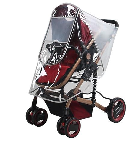 amazon silla plegable de paraguas bebe