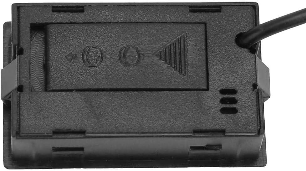 term/ómetro de Madera Sauna Humedad Pangding 2 en 1 higr/ómetro t/érmico Accesorios medidor Sala de Vapor Temperatura