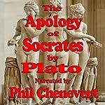 The Apology of Socrates | Plato
