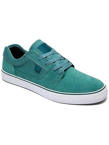 Baskets mode Dc Shoes tonik gris pKZyS4clU