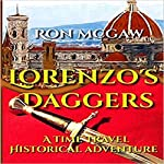 Lorenzo's Daggers | Ron McGaw