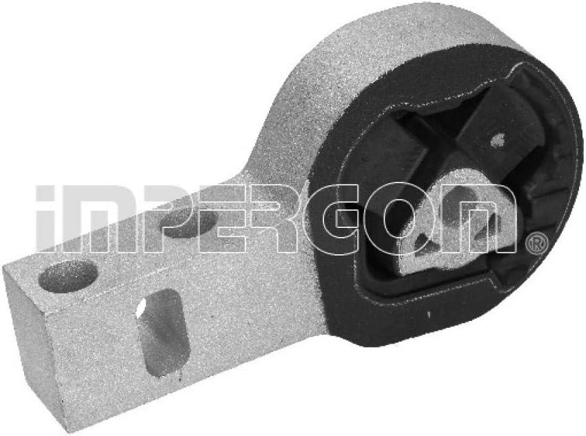 Motor Motorlager /& Getriebelager Motorlager /& Getriebehalter ORIGINAL IMPERIUM 25863 Lagerung Motorlager hinten