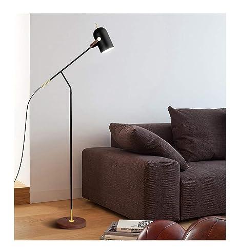 Lámpara Lámpara DUOMING Inicio de de pie Estilo posmoderno XPwiukZOTl