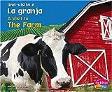 La Granja, B. A. Hoena, 1429611928