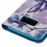 Galaxy S8 Case, Firefish [Kickstand] [Shock