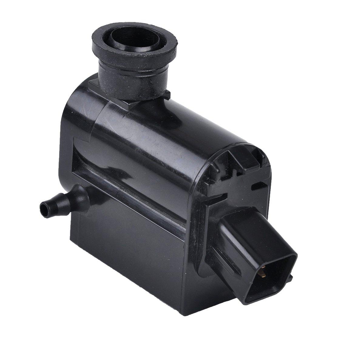 beler Auto Windschutzscheibe Waschwasserpumpe 9851026100/985101/C100