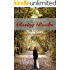 Closing Books: A Contemporary Christian Romance (Ghost Of The Past Book 2)