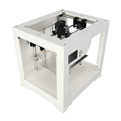 Z.L.FFLZ Impresora 3D La Impresora Industrial 3D de Alta ...
