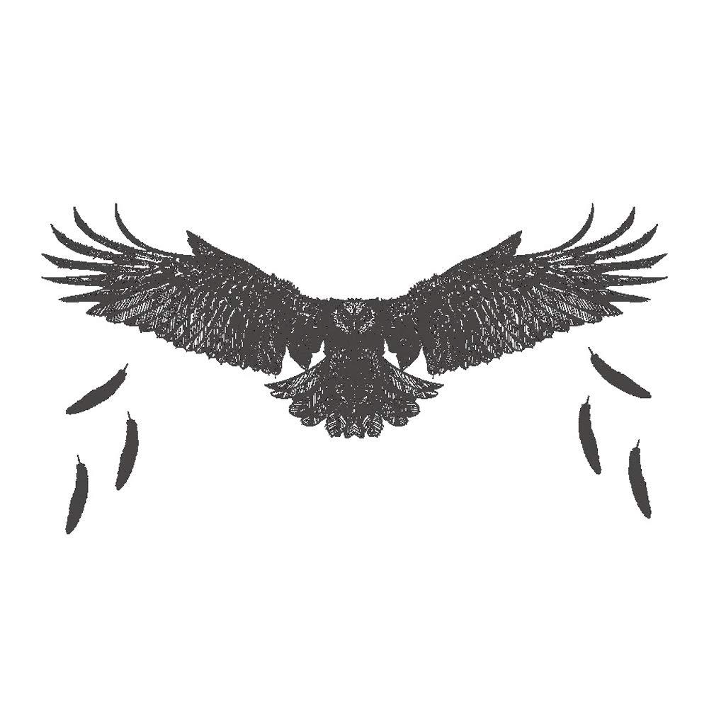 ベストオブ Flying Vulture Drawing - さととめ