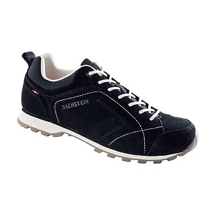 Dachstein Skywalk LC Sneakers Homme | Achat en ligne