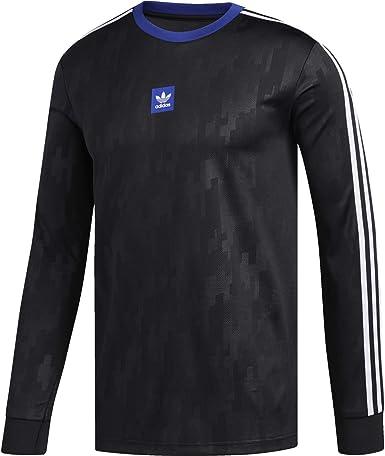 adidas Dodsonjrsy Camiseta, Hombre: Amazon.es: Ropa y accesorios