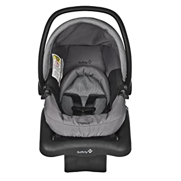 Safety 1st 22056CGRK Onboard 22 Infant Car Seat-Gray Rock: Amazon.ca
