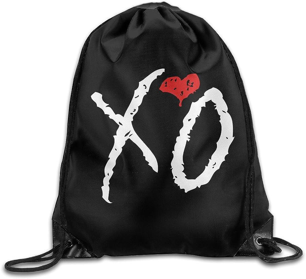 Swedish American Flag Drawstring Bag Multifunctional String Backpack Custom Cinch Backpack Rucksack Gym Bag