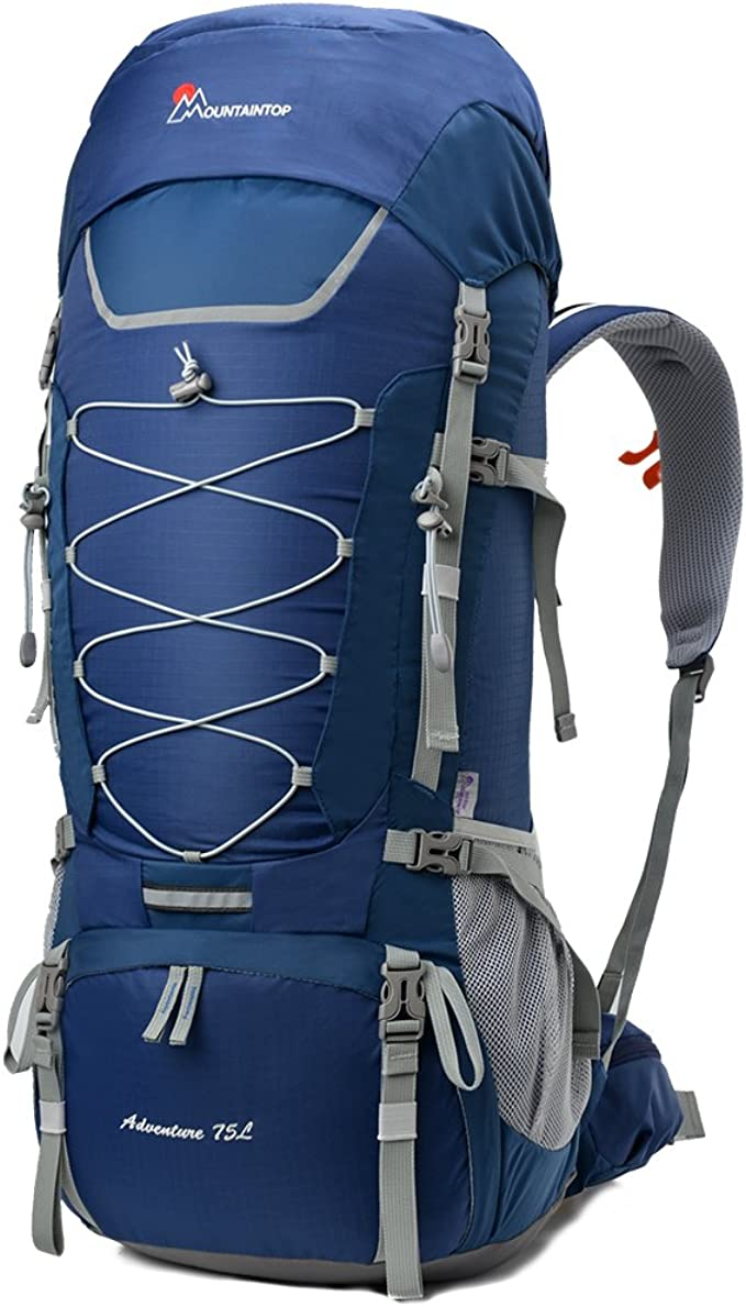10 Best Hiking Backpacks Under 100$ in 2020 – Reviews and Buying Guide