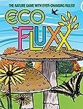 Fluxx EcoFluxx
