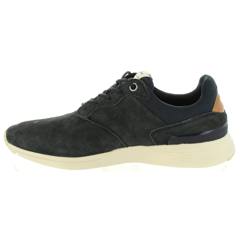 Pepe Jeans - scarpe da ginnastica Cordon Cordon Cordon Marino 545f39