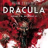 Kyпить Dracula на Amazon.com