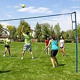 Park & Sun Sports Spiker Sport: Portable Outdoor