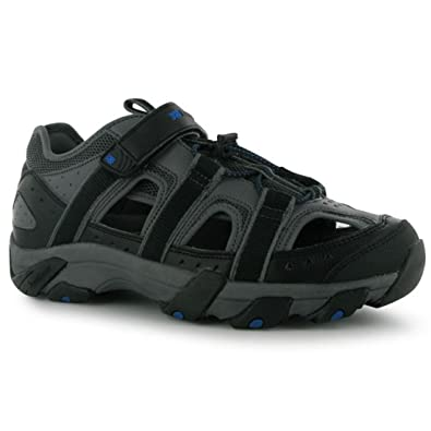 10 K2 ukShoesamp; Sandals Uk Bags Mens UkAmazon Charcoal Karrimor co tQdxoshCrB