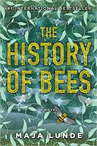 Image result for History of Bees