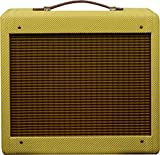 Mojotone Narrow Panel Tweed Champ Style Cabinet