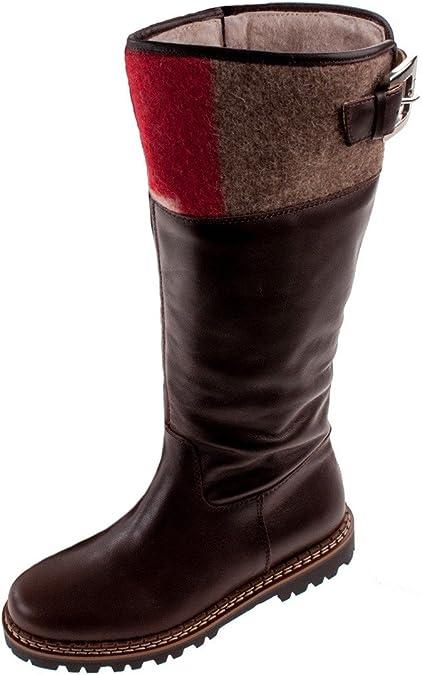 Amazon.it: 36 Stivali Scarpe da donna: Scarpe e borse