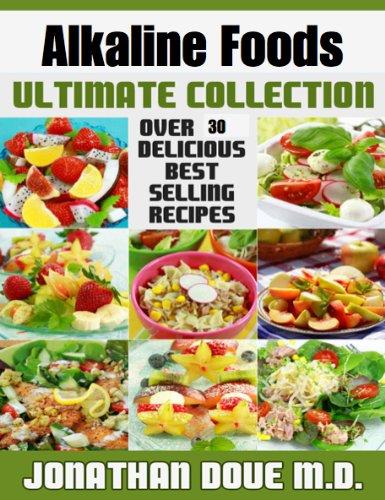 Download alkaline foods the ultimate collection over 30 healthy download alkaline foods the ultimate collection over 30 healthy delicious recipes book pdf audio id9lsgb2d forumfinder Gallery