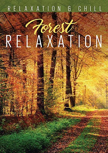 Relax: Forest Relaxation