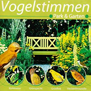 vogelstimmen park garden vogelstimmen park garden music. Black Bedroom Furniture Sets. Home Design Ideas