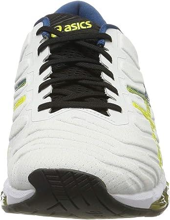 ASICS Gel-Quantum 360 5, Zapatillas de Running para Hombre
