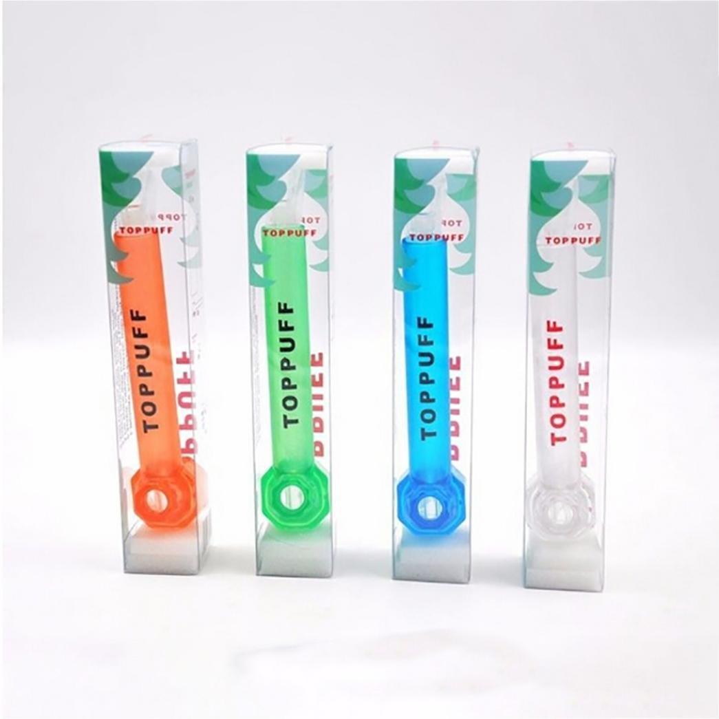 YUYOUG Portátil 2 en 1 Tubo de Agua Tornillo en botella Convertidor On-the-Go Hookah Accesorios: Amazon.es: Hogar