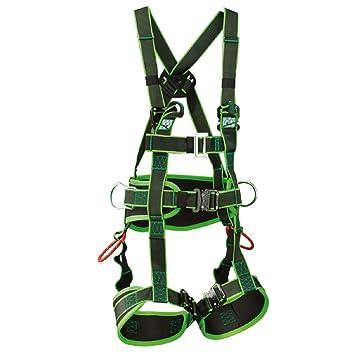 Climax Rota Confort Seguridad Vajilla Equipo de protección, Caso ...