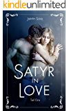 Satyr in Love: Teil Eins