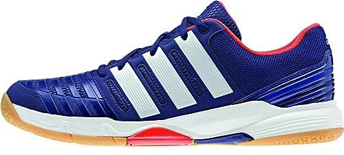 zapatillas adidas court stabil 11