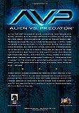 Alien vs. Predator: Thrill of the Hunt (Aliens vs. Predator)