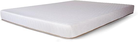 Dreamfoam Bedding Chill 10