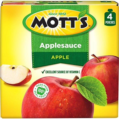 Thing need consider when find apple sauce squeeze pouch reusable?