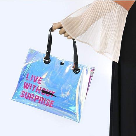 Liu jo a18057e0007 borsa a spalla rosa gulliver collection