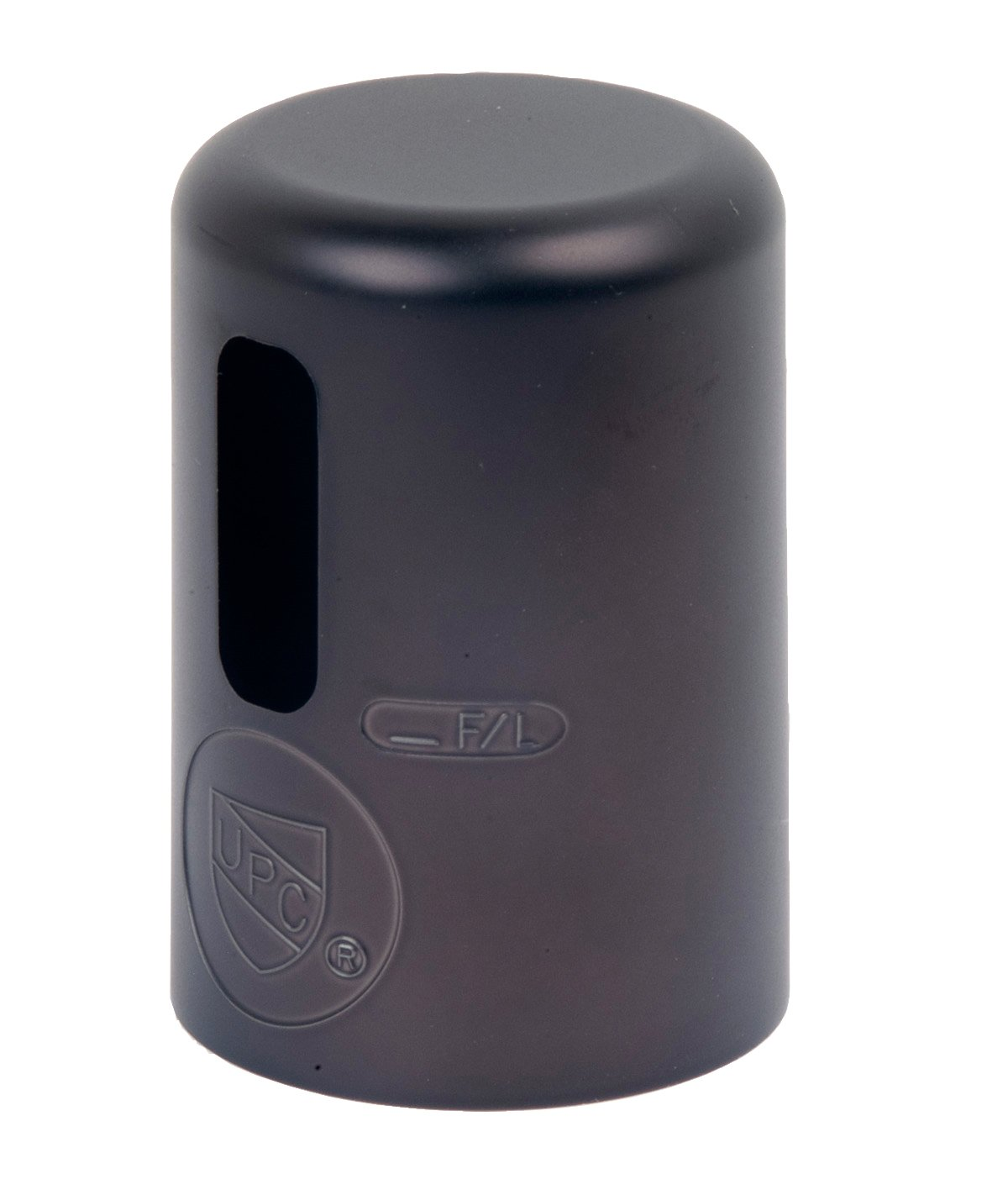 BrassCraft Dishwasher Air Gap Cap, Oil Rubbed Bronze