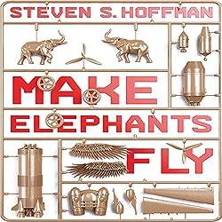 Make Elephants Fly