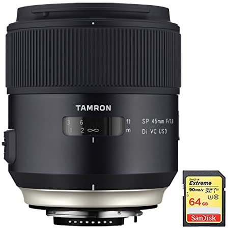 The 8 best tamron 50mm prime lens for canon