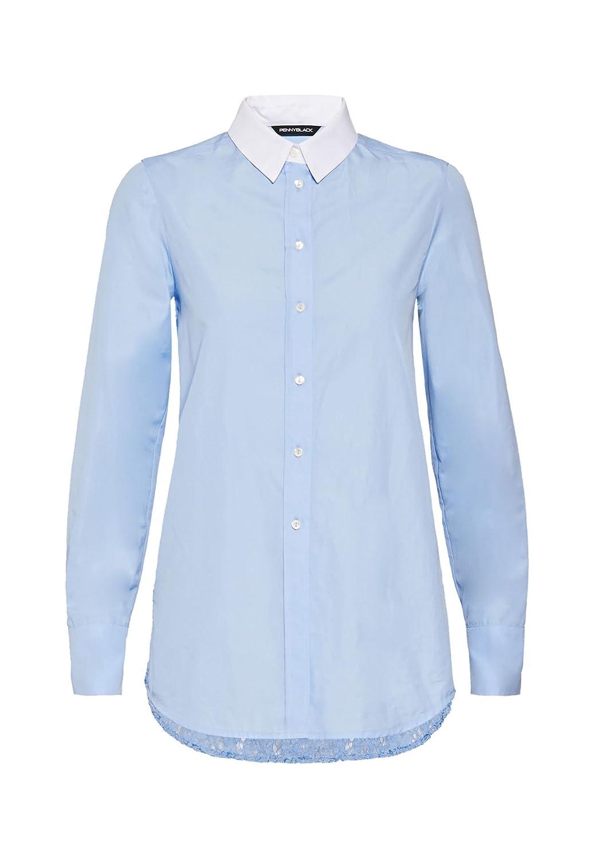 Pennyblack Damen Hemden Effigie