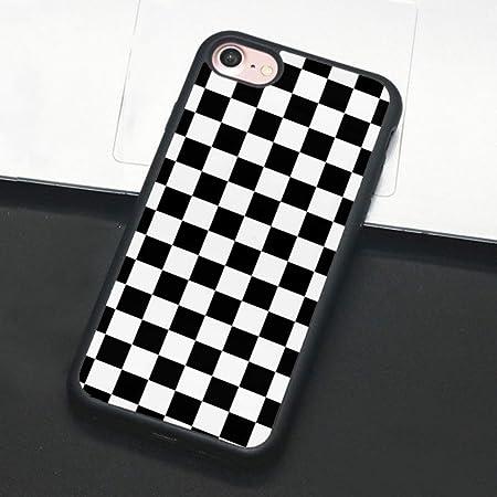 7 Plus Xs X 11 Pro Max M-06 11 6S 6S Plus 7 Xr Xs Max PU Leather Flip Wallet iPhone Case for iPhone 6 11 Pro 8 8 Plus