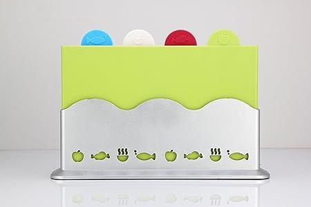 Mejor etiquetado codificados lavavajillas (Countertop de plástico ...